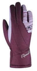 Kinder Askja Wintersport-Handschuh