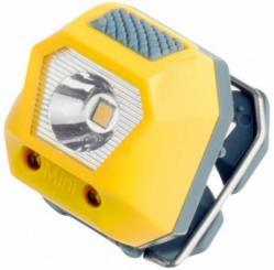 Owl Mini Headlamp