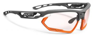Fotonyk ImpactX Photochromic 2 Red Sportbrille