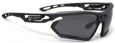 Fotonyk Smoke Black Sportbrille
