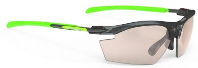 Rydon ImpactX Photochromic 2 Laser Brown Sportbrille