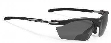 Rydon Readers +1,5 Sehstärke Sportbrille