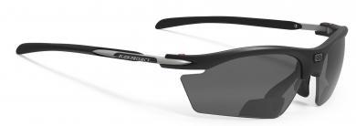 Rydon Readers +2,0 Sehstärke Sportbrille
