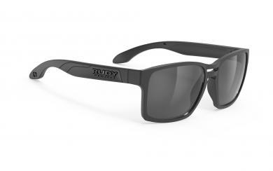 Spinair 57 Polar 3FX Grey Laser