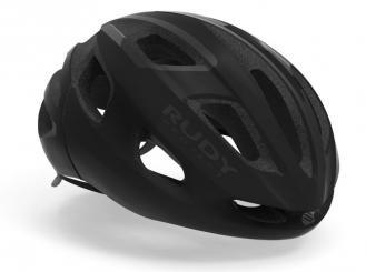 Strym L (59-61cm) Fahrradhelm