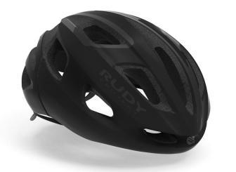 Strym S/M (55-58cm) Fahrradhelm