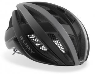 Venger M Fahrradhelm (Kopfumfang 55-59cm)