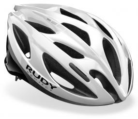 Zumy L Fahrradhelm (Kopfumfang 59-61cm)