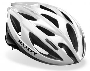 Zumy S/M Fahrradhelm (Kopfumfang 54-58cm)