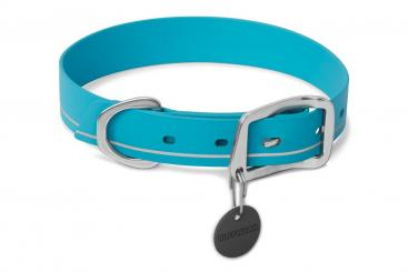 Headwater Collar Halsumfang: 35-43cm