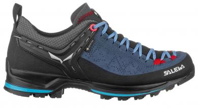 Damen Mountain Trainer 2 GTX Multifunktionsschuh