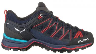 Damen Mountain Trainer Lite Multifunktionsschuh