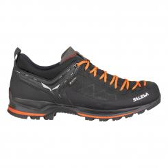 Herren Mountain Trainer 2 GTX Multifunktionsschuh