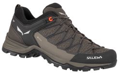 Herren Mountain Trainer Lite GTX Multifunktionsschuh