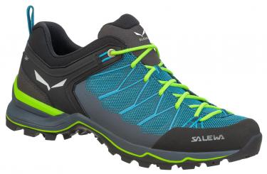 Herren Mountain Trainer Lite Multifunktionsschuh