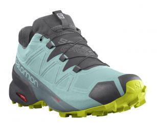 Damen Speedcross 5 GTX Trailrunningschuh