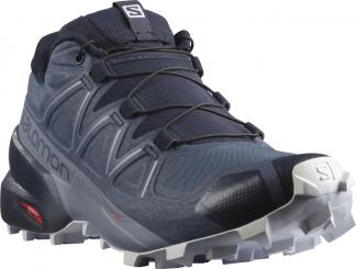 Damen Speedcross 5 Trailrunningschuh