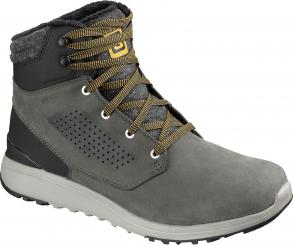 Herren UTILITY WINTER CS WP