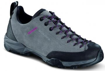 Damen Mojito Trail GTX Multifunktionsschuh