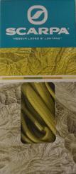 Lifestyle Ersatzschnürsenkel (150cm, 1 Paar)