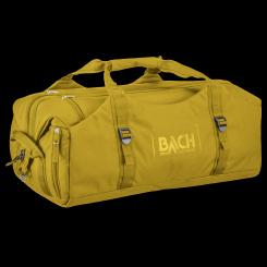 Bach Dr. Duffel 40 (Volumen 40 Liter/ Gewicht 1,31kg)