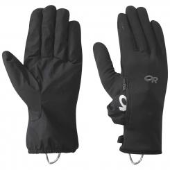Outdoor Research Herren Versaliner Sensor Gloves