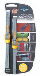 10mm Tie Down Accessory Strap