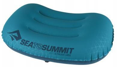 Aeros Ultralight Pillow Large (44 x 32 x 14 cm)