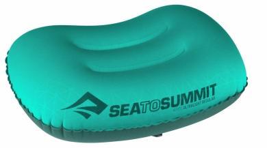 Aeros Ultralight Pillow Regular (36 x 26 x 12cm)