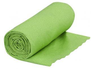 Airlite Towel L (108 x 45 cm)