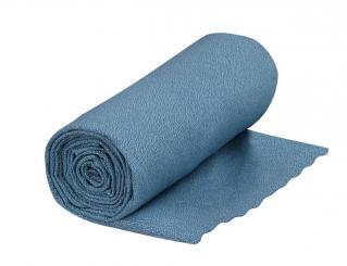 Airlite Towel Large (108 x 45cm)