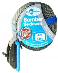 Bomber Tie Down 4m Spanngurt