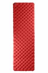 Comfort Plus XT Insulated Air Mat R