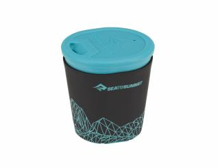 DeltaLight Insulated Mug Pacific Bl