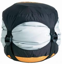 eVent Compression Dry Sack X-Large