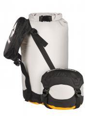 eVent Dry Compression Sack Large