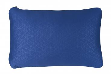 FoamCore Pillow Deluxe Schaumkernkissen