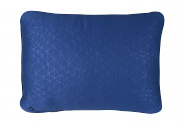 FoamCore Pillow Large Schaumkernkissen