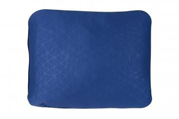 FoamCore Pillow Regular Schaumkernkissen