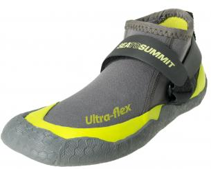 Herren Ultra Flex Booties 5 XS