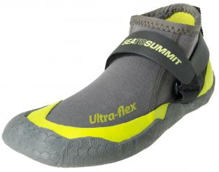 Herren Ultra Flex Booties 6 S