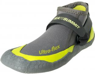 Herren Ultra Flex Booties 8 M