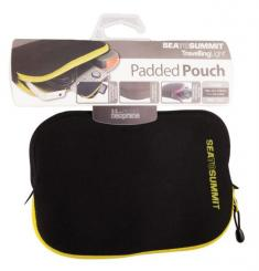 Padded Pouch Large