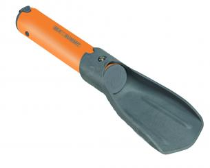 Pocket Trowel Nylon