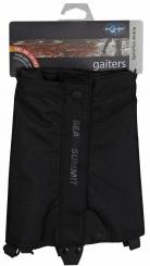 Spinifex Ankle Gaiters - Nylon