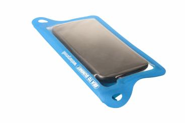 TPU Guide WP Case Smart Phones
