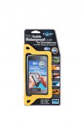 TPU Guide WP Case Smart Phones