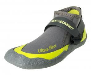 Ultra Flex Booties 10 Large (Größe 44 EU)