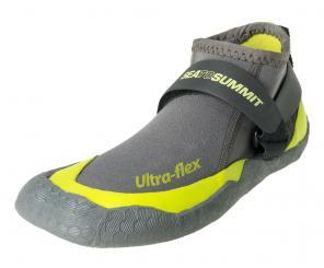 Ultra Flex Booties 7 SM (Größe 40)