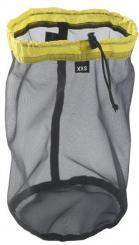 Ultra-Mesh Stuff Sack 15 Packsack (Volumen 15 Liter / Gewicht 0,014kg)